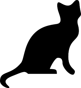 11954407231266496009liftarn_Cat_silhouette_svg_hi