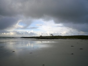 Tiree_beach